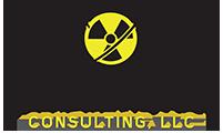 Heldebrandt Consulting Logo
