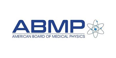 American Board of Medical Physics
