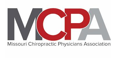 Missouri Chiropractic Physicians Association