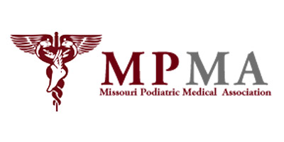 Missouri Podiatric Medical Association