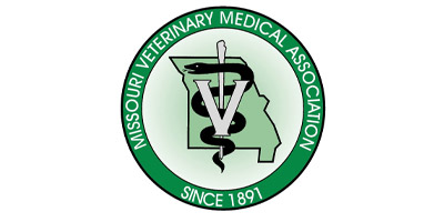 Missouri Veterinary Medical Association