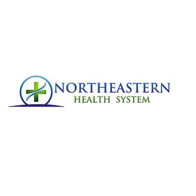 Northeastern Health System